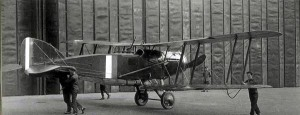 Collins_Plane