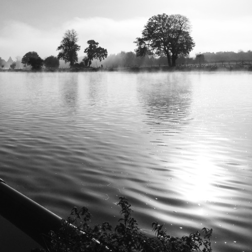 Thames 1